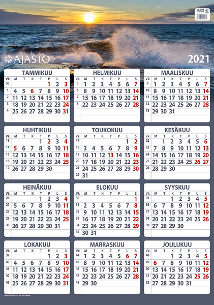 Paras Ilmainen Sähköposti 2021