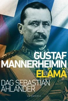 Mannerheimin Muistelmat