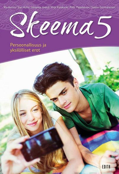 Skeema 4