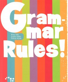 Grammar-Rules!-Key-9789511187707-1.jpg