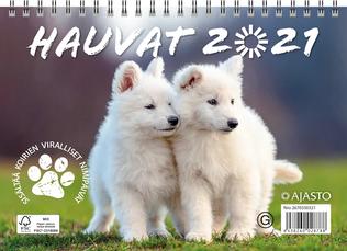 Kalenteri 2021-21